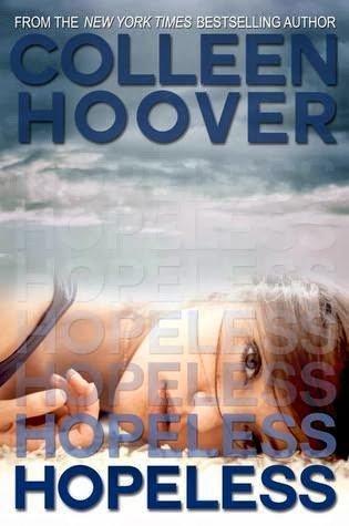 5d5a7-hopeless