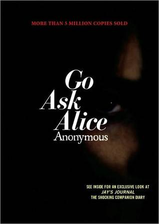 Go Ask Alice by Beatrice Sparks