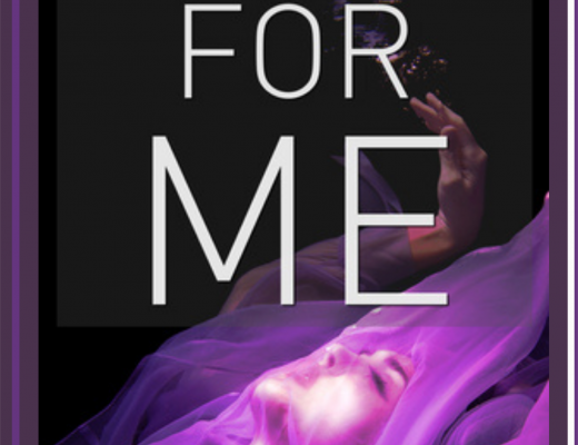 Wake for Me (Life or Death #1) by Isobel Irons