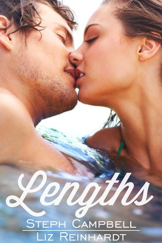 Lengths (Silver Strand #1) by Steph Campbell & Liz Reinhardt