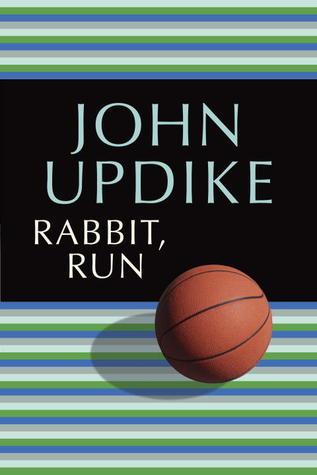 rabbit run1