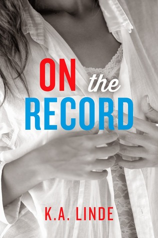 On the Record y K.A. Linde