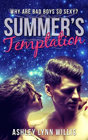 Summer's Temptation