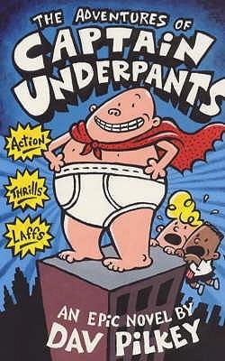 captain-underpants