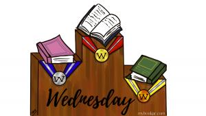 WWW Wednesday Ft Image Bold