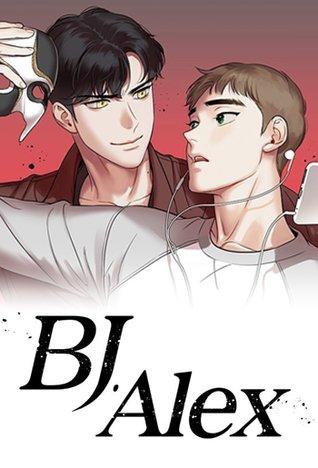 BJ Alex (Manhwa) by Mingwa