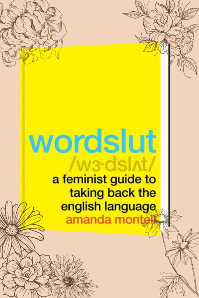 Wordslut